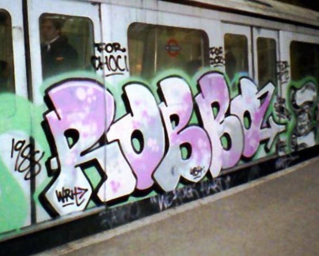 ROBBO10