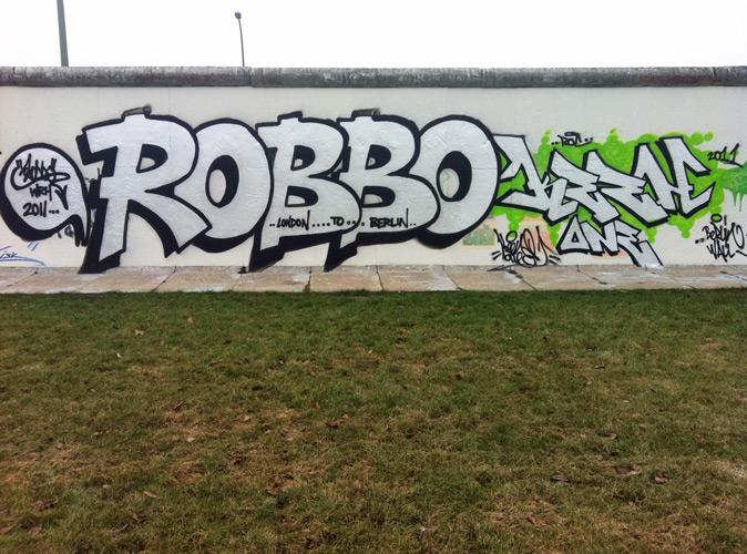 ROBBO14web