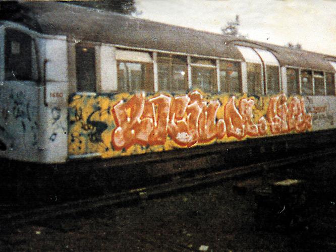 ROBBO6