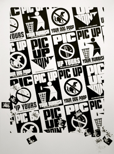 TR_PIC_print_JPG_ad