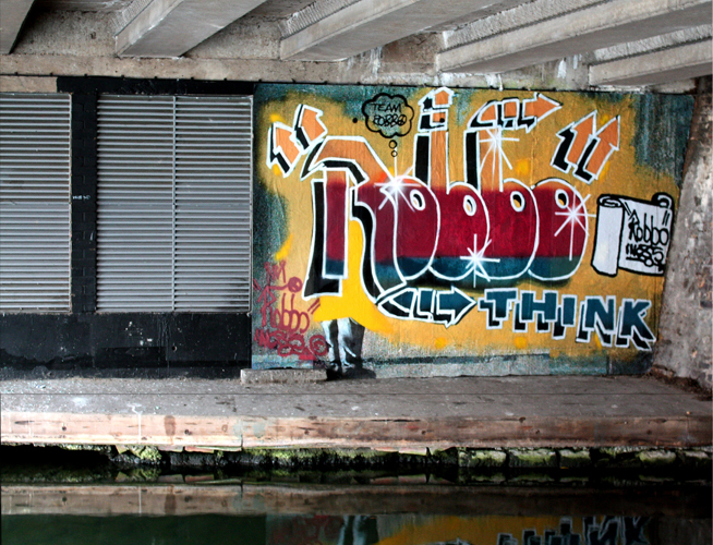 kingrobbo2011