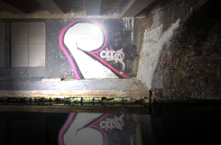 robborfinalweb2s