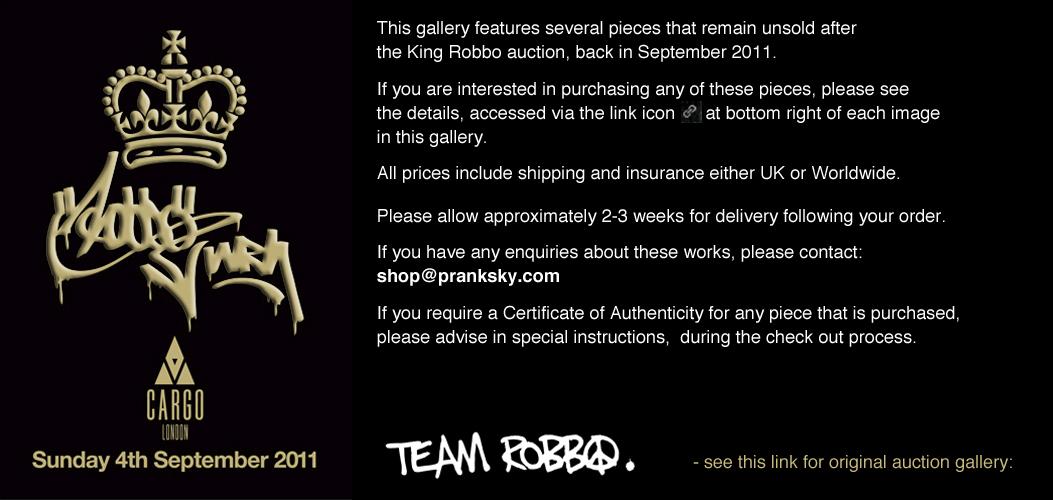 auctionnew